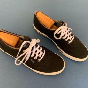 🟣 BOGO! Keds Dream Foam Sneakers